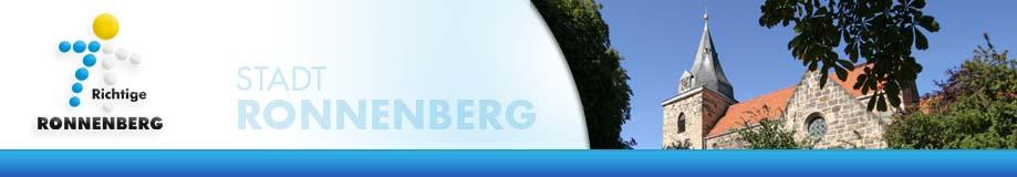 Header-Grafik Stadt Ronnenberg